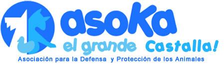 ASOKA Castalla