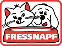 Fressnapf in Kerpen & Frechen